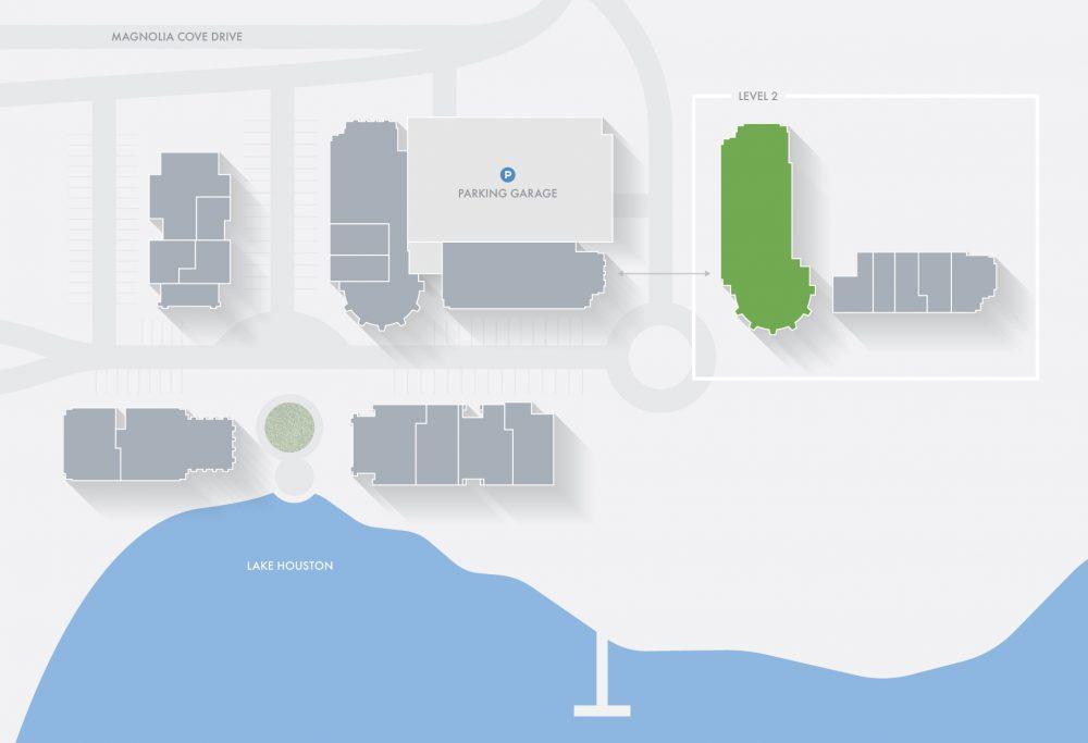 Map Joseph Chris Partners