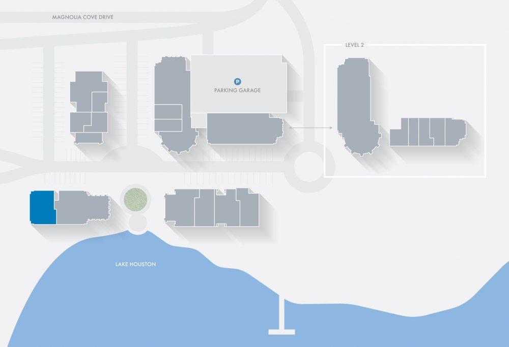Map Zammittis