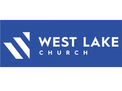 West Lake Logo 002