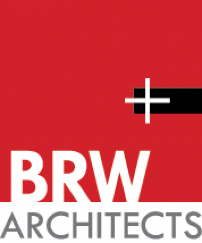 Logo Brw Architects