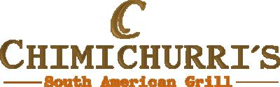 Logo Chimichurris