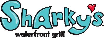 Logo Sharkys
