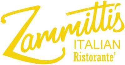 Logo Zammittis