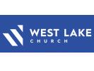 West Lake Logo 002