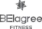 Color Logo Transparent